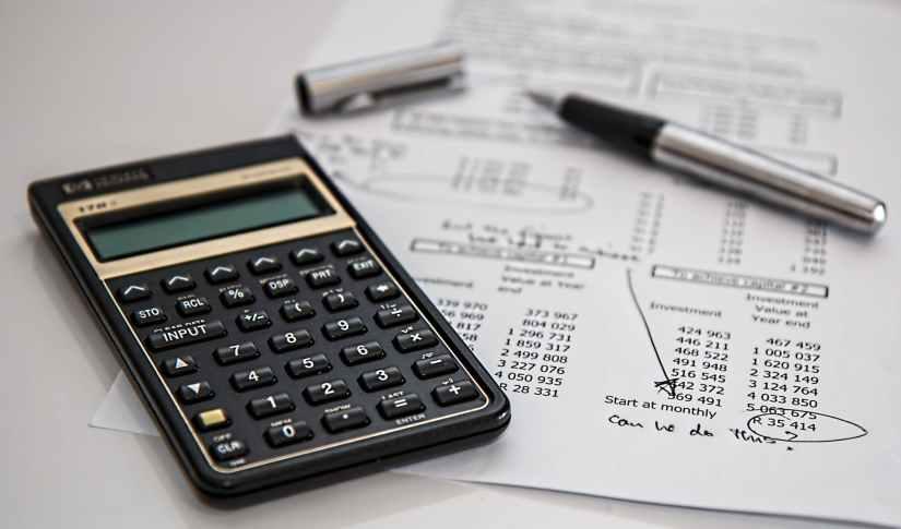 calculator-calculation-insurance-finance-53621.jpeg