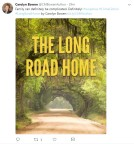 Long Road Home 20